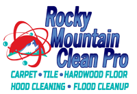logo_78fc058321ab884a9af84558e4bbdc64 (1)